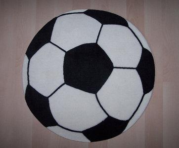 Voetbalkleed